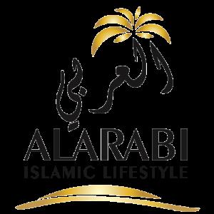 AlArabi - Islamic Lifestyle